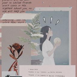 aesthetic vintageeffect vintageaesthetic collageart collage scrapbook scrapbooking freetoedit