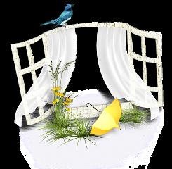 freetoedit window bird