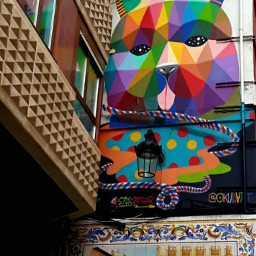 photography city urban urbanart graffitti