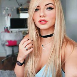 girltumblr barbiegirl olharperfeito bocasexy loiras