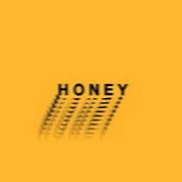 freetoedit aesthtic aestheticwallpapers honey