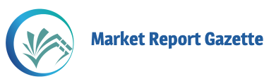 Market Report Gazette | 9/10/2019