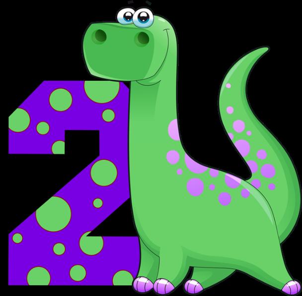 #cmbquotes #number #2 #birthday #birthdayboy