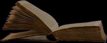 book books antique spellbook harry_potter freetoedit