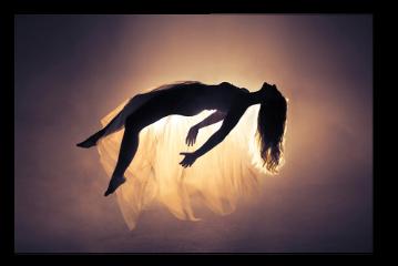 flygirl fly relax meditation soar freetoedit