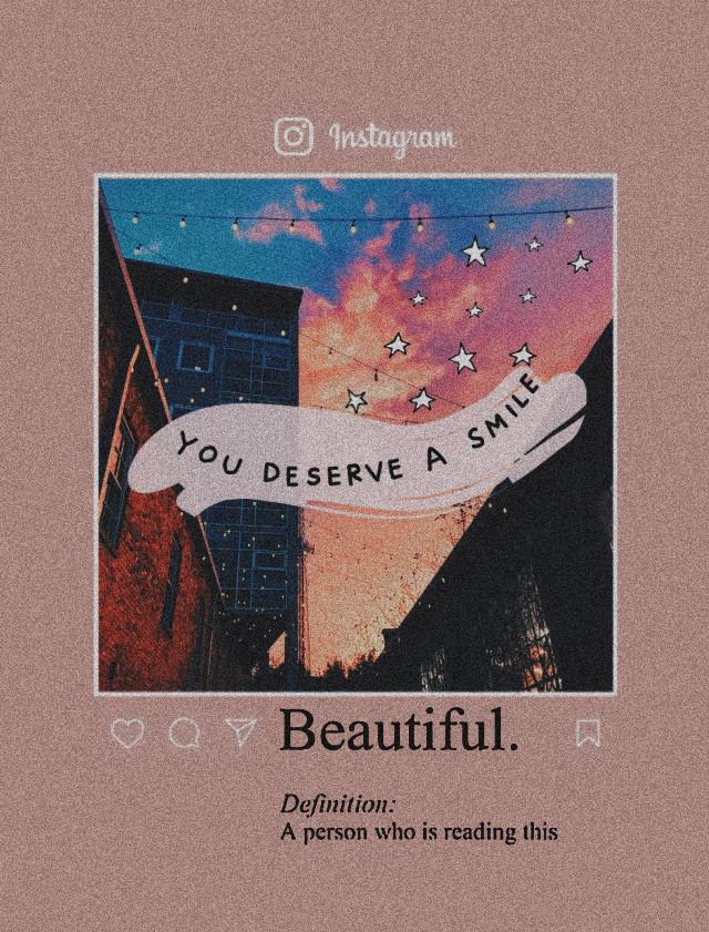 Beautiful. ❤️   - #aesthetic #aestheticedit #aestheticcollage #vintage #vintageeffect #vintageedit #collage #collageart #quote #instagram #insta  #freetoedit