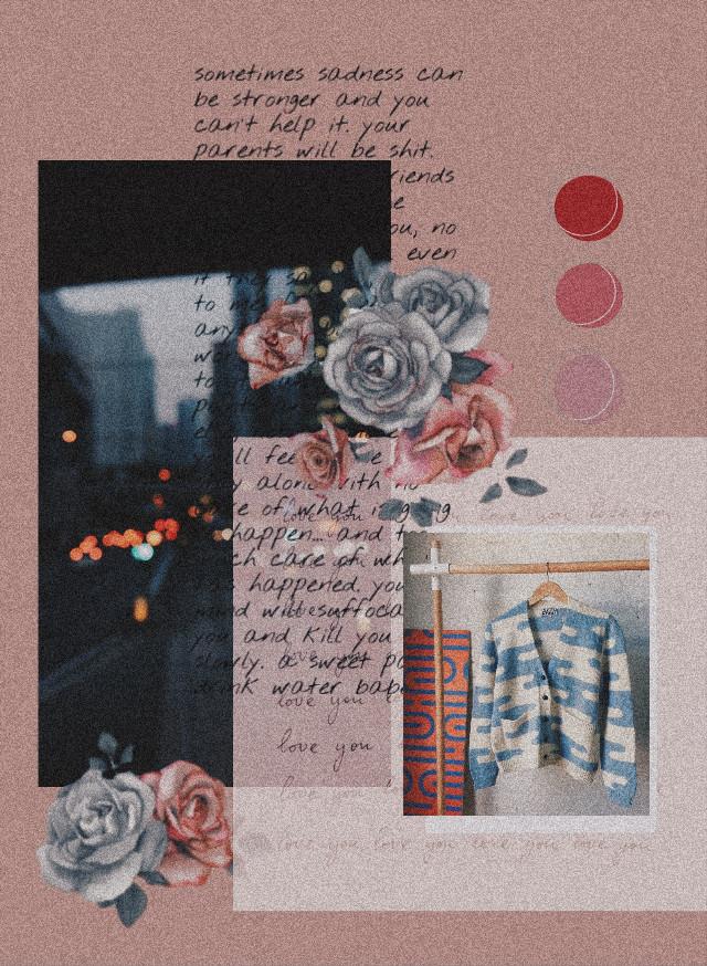 🌿🍂   - #aesthetic #aestheticedit #aestheticcollage #vintage #vintageeffect #vintagecollage #vintageaesthetic #collageart #collage #scrapbook #scrapbooking #madewithpicsart #quote  #freetoedit