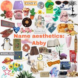freetoedit nameaesthetic aesthetic aesthetics nameaesthetics