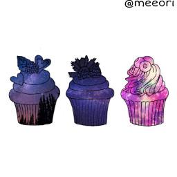 irccupcakes cupcakes freetoedit tumblr cupkake