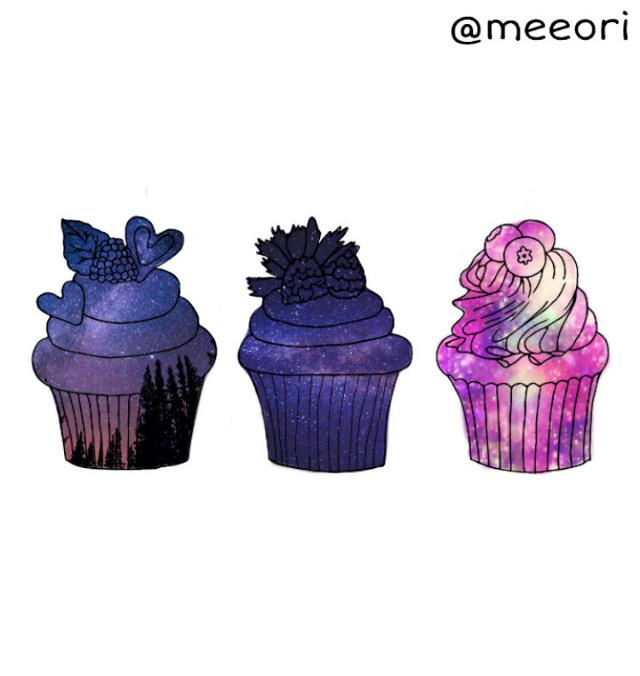 #freetoedit #tumblr #cupkake #interesting #italy