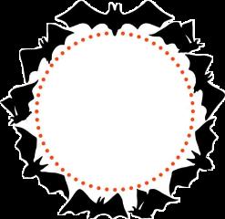 background textbox label bats bat freetoedit