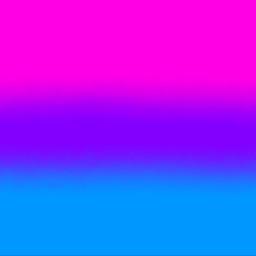 freetoedit bi bisexual bisexualpride bisexuality bisexualflag bisexual bisex bisexualflagforyalleventhoimgay
