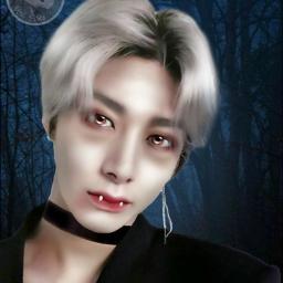 hyungwon hyungwonmonstax monstaxhyungwon hyungwonedit vampire freetoedit  ▪︎~▪︎~▪︎~▪︎~▪︎~▪︎~▪︎~▪︎~▪︎~▪︎~▪︎~▪︎~▪︎~▪︎ freetoedit