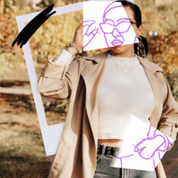 freetoedit sketch sketcheffect girl portrait