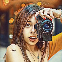 freetoedit efeito cores fotografar dicasdefotografia