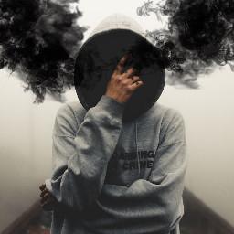 smoke smokeeffect smokebrush brushes freetoedit