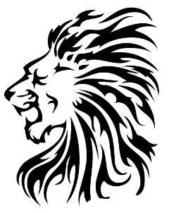 tattoo lion liontattoos tattoos tiger freetoedit