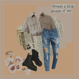outfit outfitideas outfitinspiration freetoedit