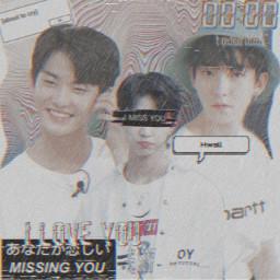heohyunjoon hyunjoon hwall theboyz tbz