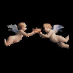 angelwings angel angels aesthetic aesthetics freetoedit