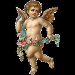 angel tumblr aesthetic angelaesthetic angels freetoedit