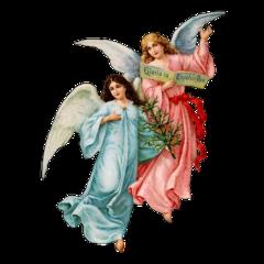 angel angels aesthetic aesthetics aestheticsticker freetoedit