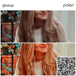polarr filter
