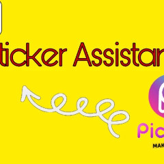 sticker_assistant2