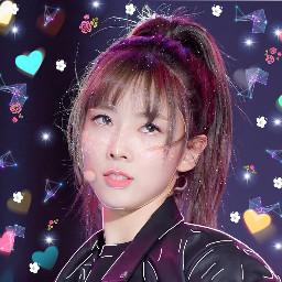 handong dreamcatcherhandong kpop kpopedit dreamcatcher