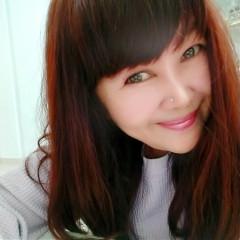 limen_yung