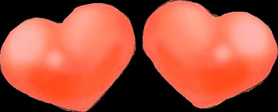 hearts png freetoedit