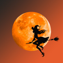 halloween spooky background backgrounds freetoedit