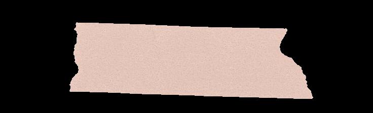 washitape tape pink freetoedit