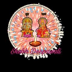 diwali diwalifestival festival diwali2019 india