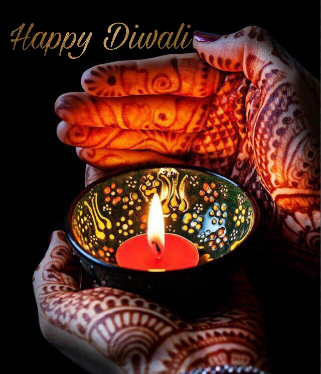💐🥂Wish all my friends at PicsArt a Happy Diwali🎉💐💕✨🥂🙋🏻♀️ #diwali #diwali2019 #freetoedit