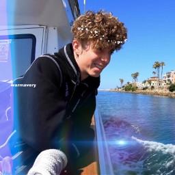 whydontwe jackavery oceanside whatami madatyou