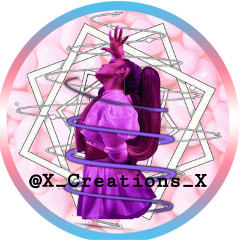 x_creations_x