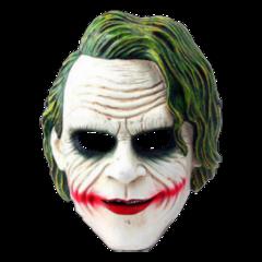 mask guason joker mascara oldies freetoedit