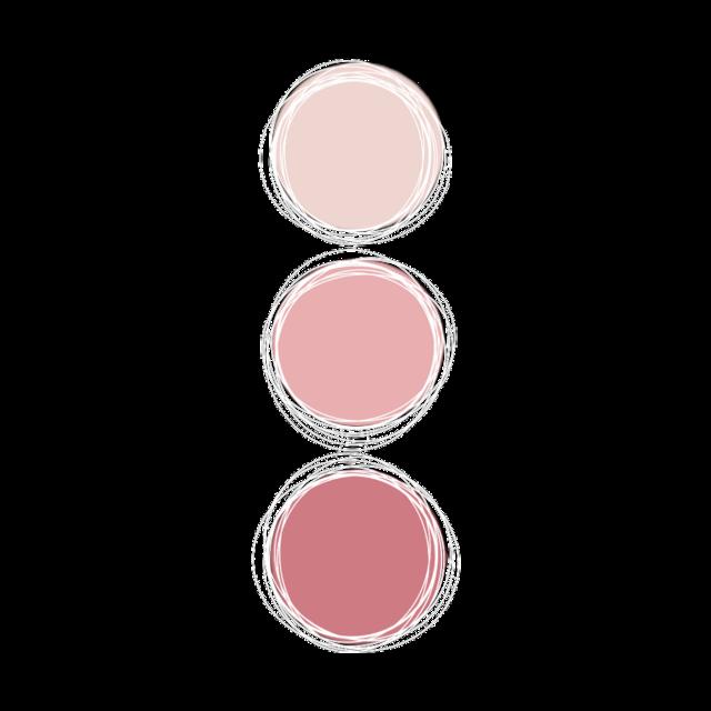 #color #pink #pastel #pastelpink #circleshape