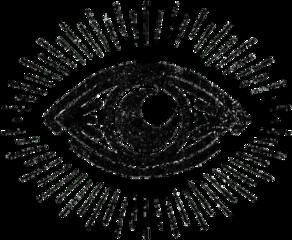 evileye protection protectionsymbol evileyeprotection rune