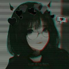 darknight1856