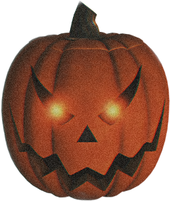 freetoedit scjack-o'-lantern jack-o'-lantern