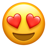 emojis iphone ios niche nichememes freetoedit