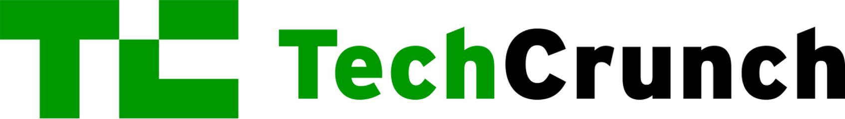 TechCrunch      | 10/24/2019