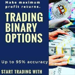 binaryhelp bitcoin allsortofcryptocurrency binarytrade lifeofatrader daytrading daytrader