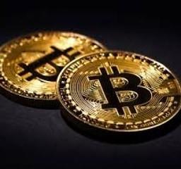 blockchain_technology binaryoption binary block bitcoin