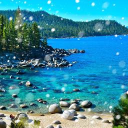 freetoedit water beautiful 1000fans шкембогъз