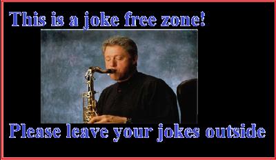 bill serious sax freetoedit