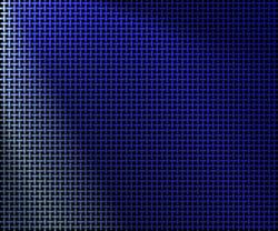 blue background freetoedit