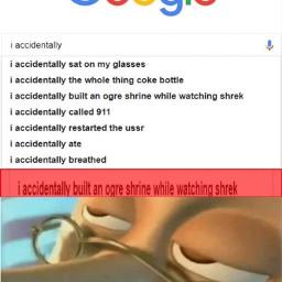 googlesearch meme jimbo google
